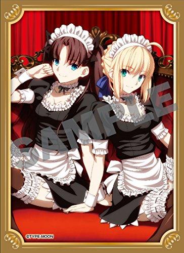Japanese Animation Anime Free Ship - 9