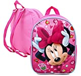 Disney Minnie Mouse Childrens Mini 10
