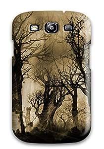 S3 Perfect Case For Galaxy - XpfSfuD769XJeuA Case Cover Skin