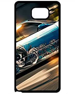 4852368ZD331851159NOTE5 Slim Fit Tpu Protector Shock Absorbent Case American Vampire Samsung Galaxy Note 5Eco-friendly Packaging - American Vampire Samsung Galaxy Note 5