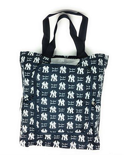 Little Betsy Bag - 4