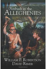 Ambush in the Alleghenies Paperback