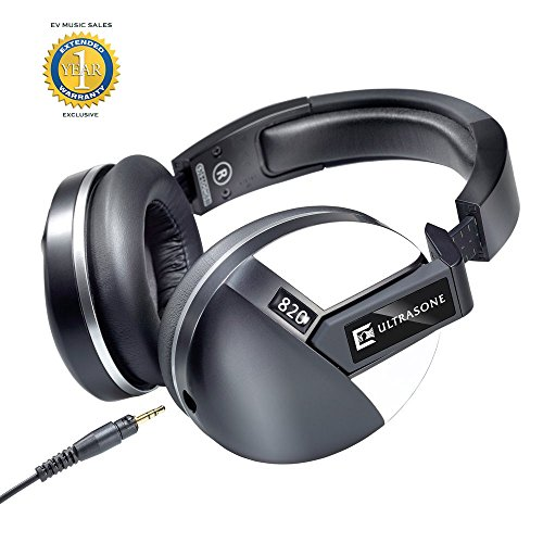 ultrasone-performance-820-professional-closed-back-headphones-white-with-1-year-free-extended-warran