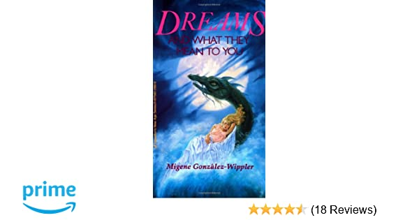 Dreams and What They Mean to You (Llewellyn's New Age Series