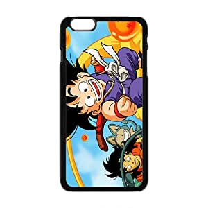 Dragon ball Cell Phone Case for iPhone plus 6