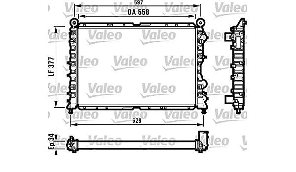 alfa romeo engine diagrams control cables \u0026 wiring diagramalfa romeo engine cooling diagram wiring diagrams