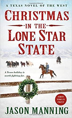 Image result for christmas in the lone star state