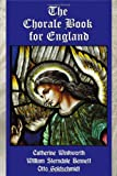 The Chorale Book for England, , 1781391297
