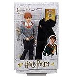 Harry Potter Ron Weasley Doll
