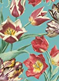 img - for RHS Tulips Boxed Notecards book / textbook / text book