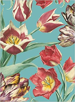 ;FULL; RHS Tulips Boxed Notecards. cuotas first Serie November diploma global closed Mapbox