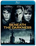 Cover Image for 'Beneath the Darkness'