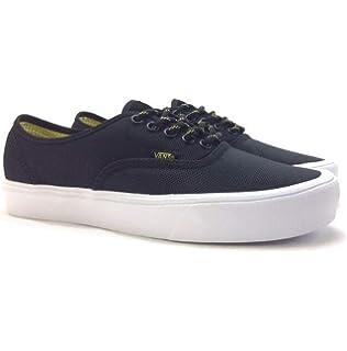 4945005f923e Vans Men s Happy Daze Sneakers  Buy Online at Low Prices in India ...