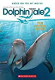 [(Dolphin Tale 2 : The Junior Novel)] [By (author) Gabrielle Reyes ] published on (July, 2014)