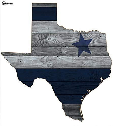 Dallas Stars Drapes (HommomH Shower Curtain 72x72 inch Weights Resistant Waterproof Fabric Dallas Blue Silver Cowboy Star)