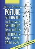 Posture, Get It Straight! DVD