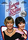 Laverne & Shirley: Season 4