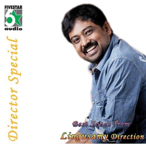 "(From ""Run""): Naveen, Shalini, Sowmya Rao Devan: MP3 Downloads"