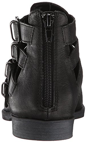 Boot Bella Black Women's Vita Ronan rHZr6txn