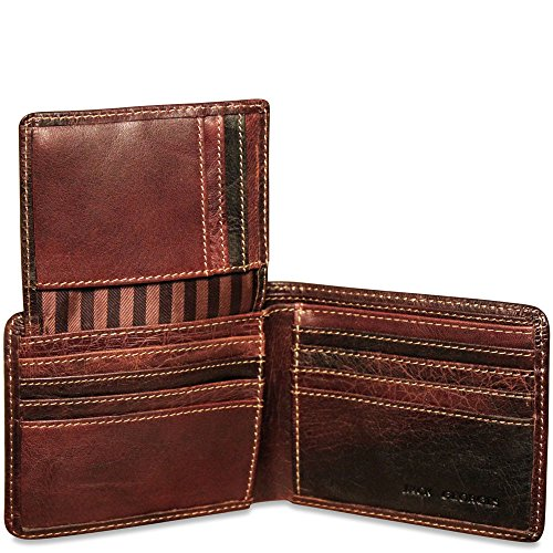 jack-georges-voyager-bifold-leather-wallet-with-id-flap-in-brown