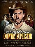 Nicky Martin: Country Superstar