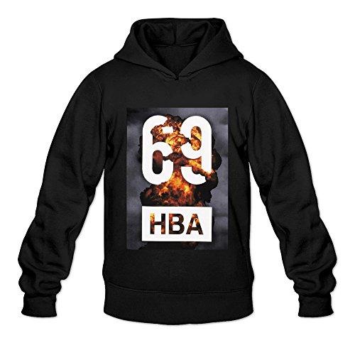 hba hood by air - 7