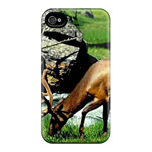 Fashion Protectivecases Covers For Iphone 6 Plus, Birthday Gift