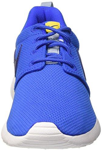 Unisex One vrsty Ginnastica Bl Hypr Ryl Gs Nike Cblt Mz Blu b Bambino Roshe Scarpe da Dp O6X5FFcqYw