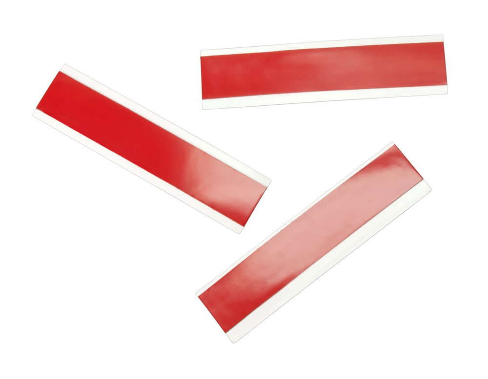 3M 4646 0.5 x 8-25 0.5 width x 8 length 1 Pack//25 Pieces 1 Pack//25 Pieces 3M VHB Heavy Duty Mounting Tape 4646 0.5 width x 8 length