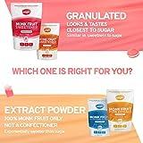 ENLIGHT - 100% Pure Monkfruit Extract