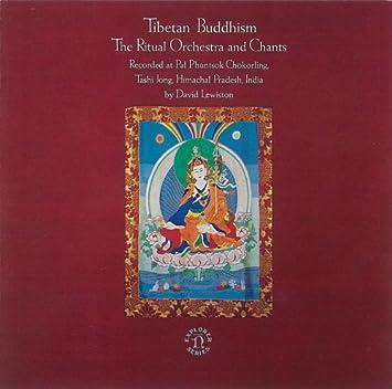 Amazon | 《チベット》チベット...