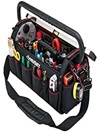 Tool Bags | Amazon.com | Power & Hand Tools - Tool Organizers
