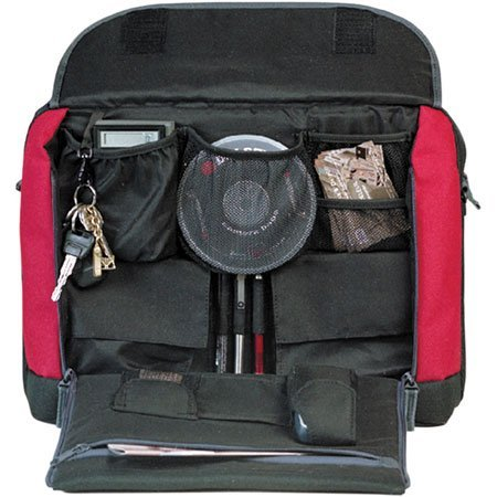 delsey-gopix-100-notebook-briefcase-black-red
