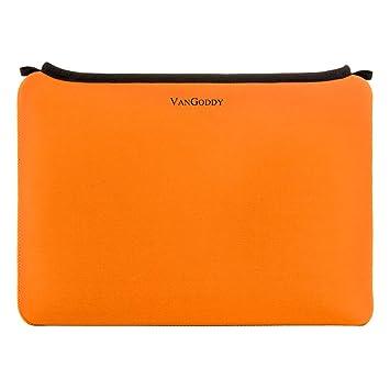 Amazon.com: Funda de transporte para tablet inteligente de 9 ...