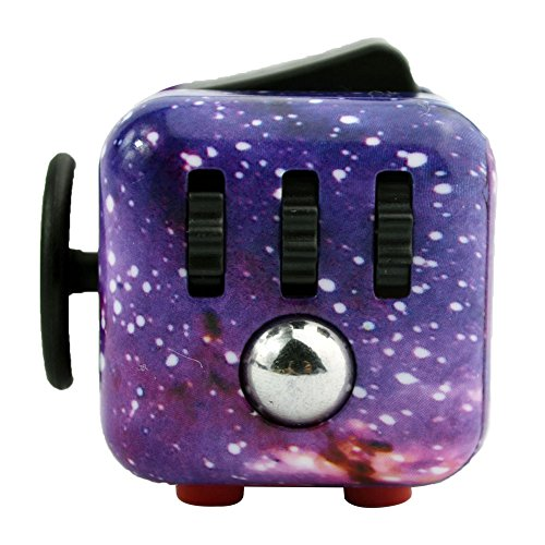 Dahlonega-Relieves-Stress-and-Anxiety-Cube-Anxiety-Attention-Toy-for-Children-and-Adults