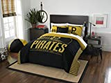Officially Licensed MLB Pittsburgh Pirates