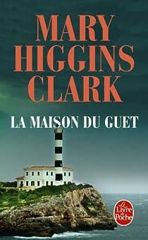 La maison du guet par Higgins Clark