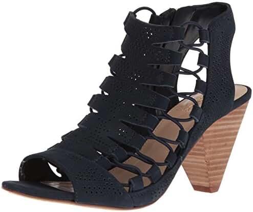 Vince Camuto Women's Esray Dress Sandal