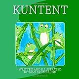 Kuntent, Tami Brumbaugh, 1477614400