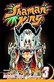 Shaman King (1-6)
