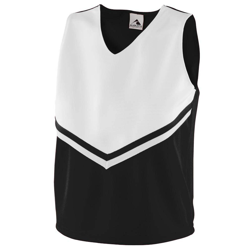Augusta Sportswear Girls 9111