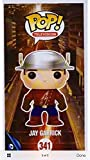 Funko POP! Television Jay Garrick Legion Of Collectors Exclusive