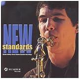 New Standards Volume 12