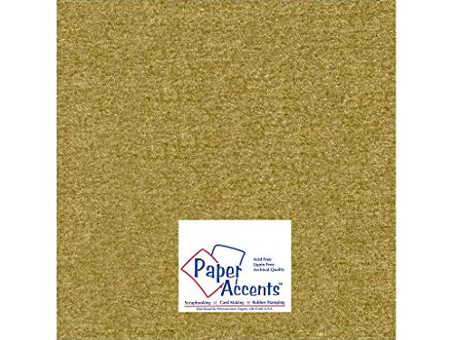 Accent Design Paper Accents ADP1212-5.881 12 x 12