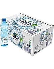 مياه شرب معباة من دالا، 30 × 600 مل - عبوة من قطعة واحدة