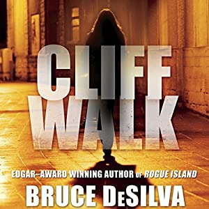 Cliff Walk Audiobook