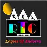 Eagles of Andorra