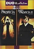 La Profecia [The Omen] & Damien La Profecia 2 [Damien: Omen 2]