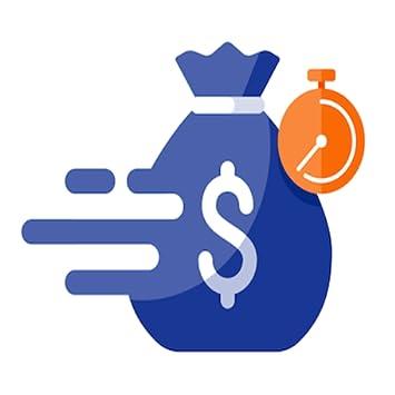 Image result for online installment loans