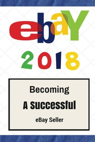 how to bid and sell successfully in ebay These seven ebay selling tips will help you get started selling on ebay successfully and get on your way to becoming an ebay powerseller photos used on ebay must be a minimum length of 500 pixels for the longest side, have no borders, and have no text or artwork added (such as a seller's logo.